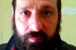 Il capo della polizia e Alfano si congratulano: tutte le reazioni al fermo del boss Mazzei