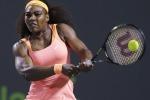 Wimbledon, Serena in finale contro la sorpresa Muguruza