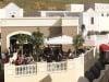 Sicilia Outlet Village dà il benvenuto all'autunno, ecco tutte le iniziative