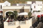 Fine settimana con bus da Palermo per i clienti di Sicilia Outlet Village di Agira