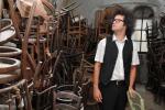 Capo D'Orlando, Cristicchi apre la stagione dei concerti