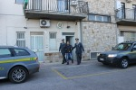 Usura, 5 arresti a Troina. Tra i truffati un rivenditore d'auto di Gela