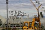 Udinese-Palermo senza tifosi rosanero