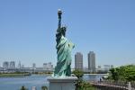 Pacco sospetto, evacuata la Statua della Libertà ma è un falso allarme