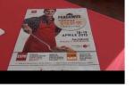 """""""Panormus Street Food Festival"""", Orlando presenta la prima edizione"""