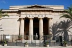 Castelvetrano, iscrizioni per il progetto laboratorio danza al teatro Selinus