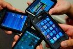 Nuovo ddl, cambiare compagnia telefonica avrà un costo