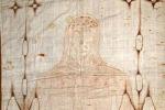 Ostensione della Sindone, una mostra-itinerario anche ad Agrigento