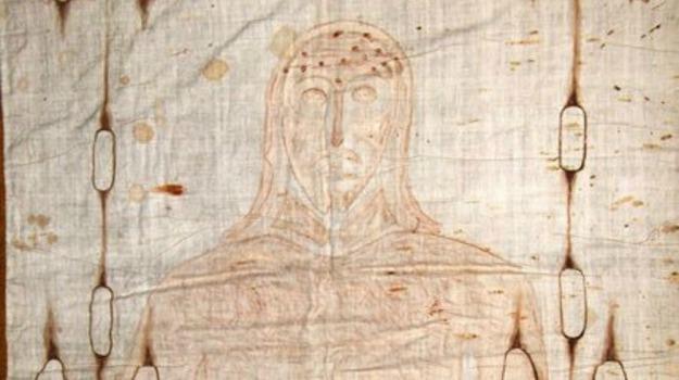 agrigento, arcidiocesi, sindone, Agrigento, Cultura