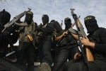 Interpol, 173 kamikaze Isis pronti a colpire l'Europa