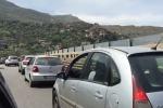Catania, al via due progetti contro l'inquinamento acustico