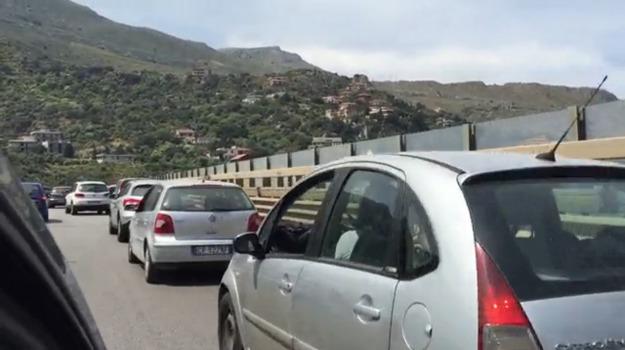 inquinamento acustico, Catania, Politica