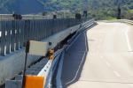 Viadotto Himera sulla A19, Crocetta: «Bretella sarà pronta in 90 giorni». Consegnati i lavori - Video