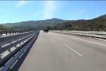 Chiusura autostrada Palermo-Catania: due i percorsi alternativi
