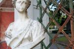 Lavori su statue, fontane, obelischi. A Palermo un piano per circa 180 opere d'arte