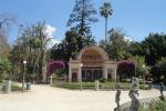 Villa Giulia, venerdì i progetti per la ristrutturazione