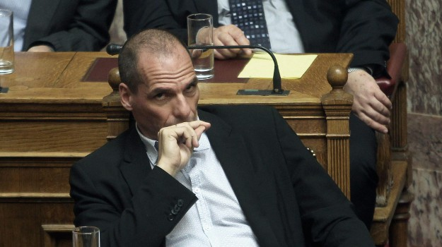 aiuti, Atene, Crisi, europa, Grecia, Alexis Tsipras, Sicilia, Mondo