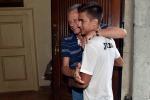 """Zamparini: """"Non parlo di Dybala ma presto ci saranno novità"""""""