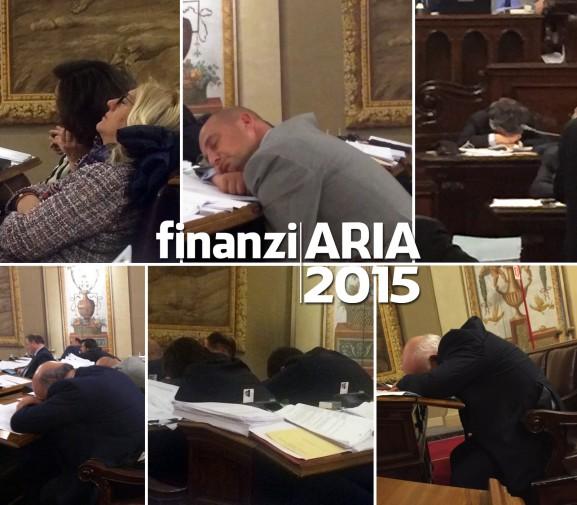 Deputati che dormono sui banchi m5s basta sedute for Deputati siciliani