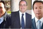 """""""Voto di scambio"""": dopo l'arresto Dina e Clemente respingono le accuse davanti ai giudici"""