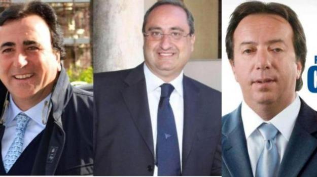 ars, voto di scambio, Sicilia, Cronaca