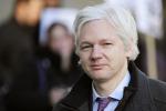 """Wikileaks, Assange chiede asilo alla Francia: secco """"no"""" di Hollande"""