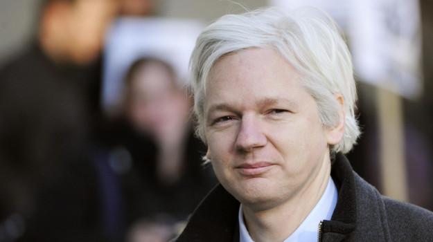 STUPRO, Svezia, Julien Assange, Sicilia, Mondo