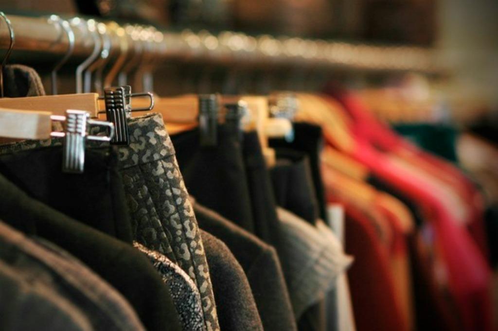 Vestiti nuovi? meglio lavarli prima di indossarli giornale di sicilia
