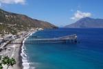 Ecco quali sono le spiagge più belle in Sicilia: l'elenco dei litorali che hanno ottenuto la Bandiera Blu 2015 - Foto
