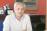 A Palma di Montechiaro si dimette il sindaco anti-abusivismo