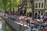 Lavorare part time: il segreto della felicità... secondo gli olandesi
