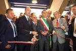 Riapre il Teatro Popolare di Sciacca: inaugurazione con Alfano - Foto