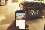 """E' attiva """"Appanelle"""", l'app dello street food siciliano: all'Expo la presentazione ufficiale - Foto"""
