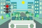 Nasce a Palermo un'app per condividere la propria... auto