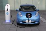 Le auto elettriche piacciono sempre di più: vendite in aumento del 65%