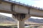Manutenzione viadotti, Anas: al via le gare per oltre 3 milioni