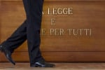 Ragusa, il Comune cerca due praticanti avvocati
