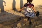 Paraguay, bambina di 10 anni stuprata resta incinta: negato l'aborto