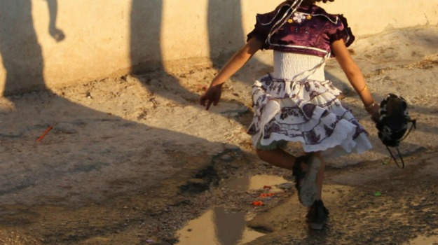 aborto, bambina, incinta, negato, Paraguay, STUPRO, Sicilia, Mondo