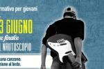 Dalla canzone al live: a Palermo workshop formativo per giovani band