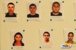 Prostituzione a Palermo, nel mirino una banda di rumeni