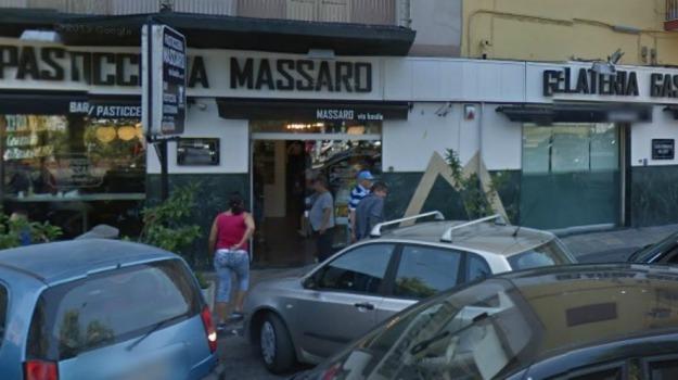 Palermo, Mafia e Mafie