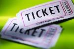 Ecco dove acquistare i biglietti