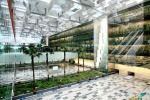 CHANGI AIRPORT TERMINAL 3 (SINGAPORE)