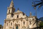 C'è l'intesa tra il Comune e la Diocesi: chiese aperte e percorso turistico a Ragusa