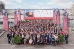 Al Concours Mondial di Bruxelles sul podio i rossi siciliani