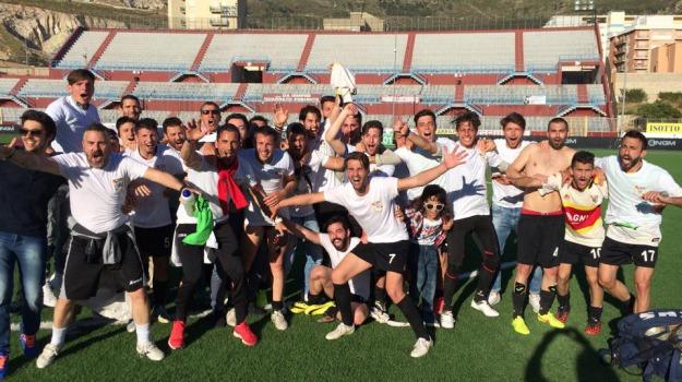 Calcio, centro universitario, cus palermo, Palermo, Sport