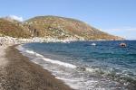 Sicilia al top per la qualità dei servizi: bene Modica, Ragusa, Milazzo e Lipari