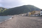 Canneto (Lipari)