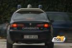 Tratta di clandestini da Palermo a Catania: 3 arresti